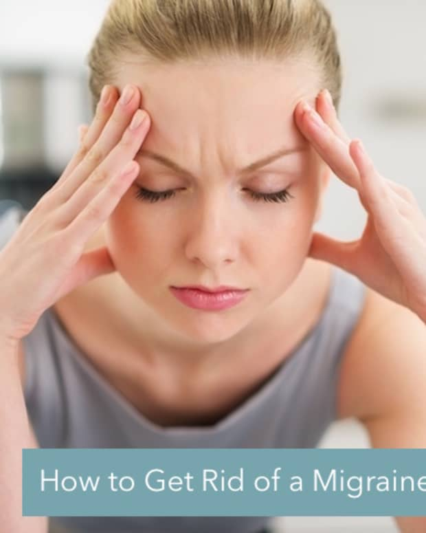 how-to-get-rid-of-a-migraine-quickly