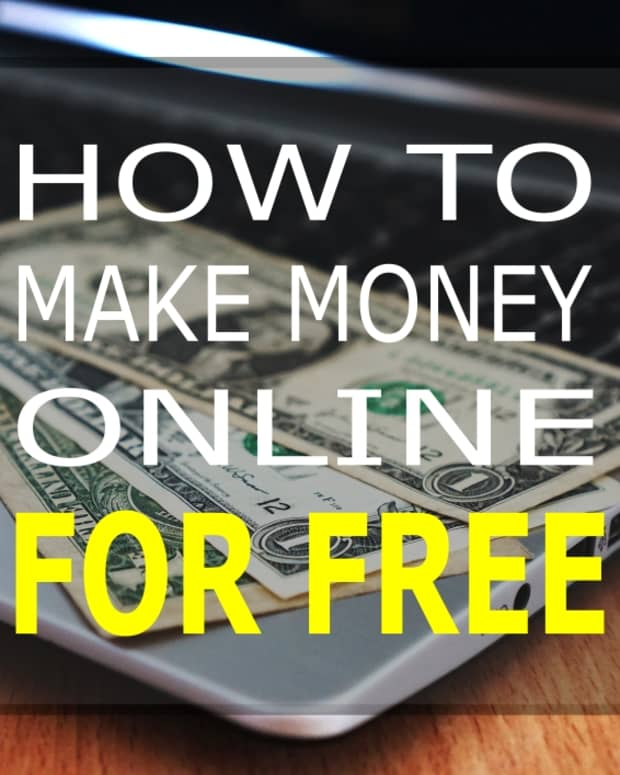 7-more-ways-to-make-passive-income-when-you-have-no-money