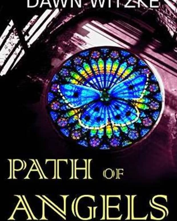 path-of-angels-a-book-review