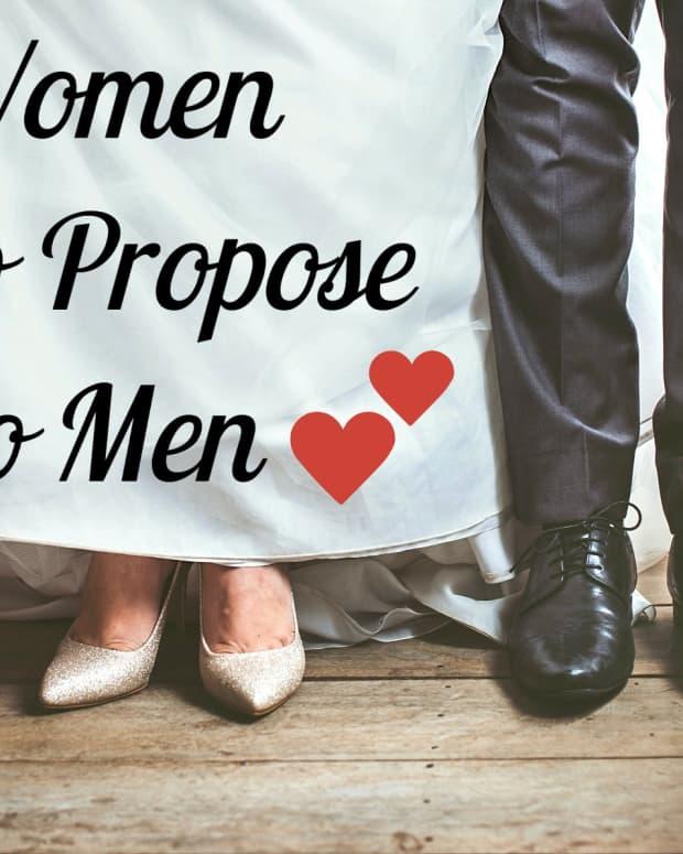 women-who-propose-to-men