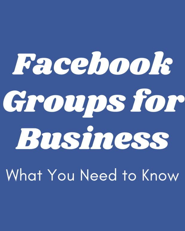 facebook-groups-for-business-what-you-need-to-know