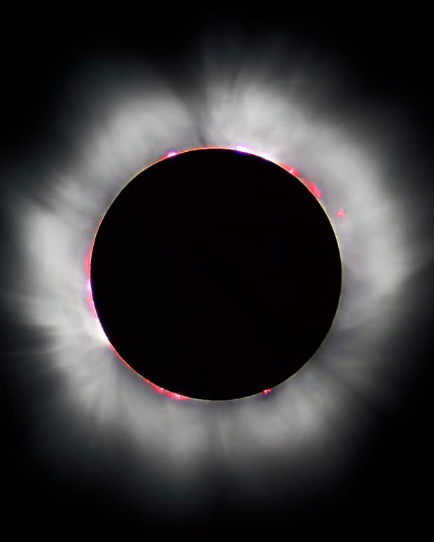 photographing-a-solar-eclipse