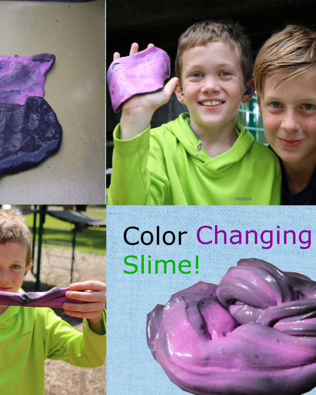 how-to-make-color-changing-thermochromic-slime