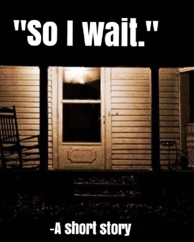 so-i-wait-a-short-story-by-sarah-spradlin