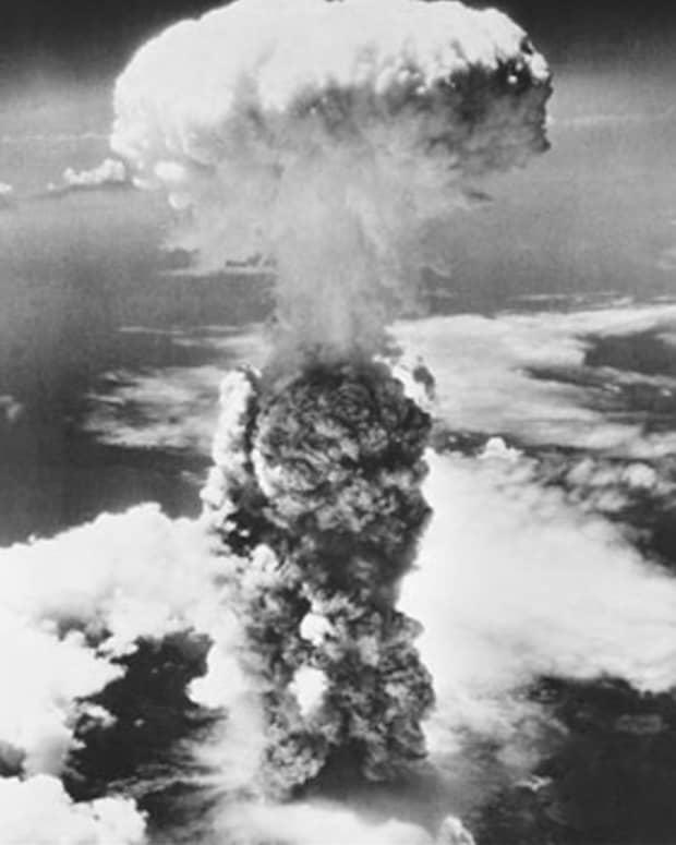 hiroshima-and-nagasaki-were-the-atomic-bombs-necessary-for-victory
