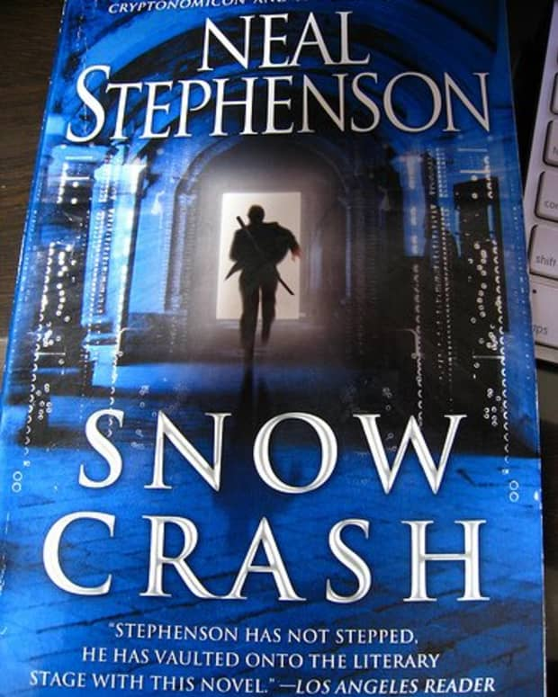 ummtoto-analysis-of-neal-stephensons-snow-crash