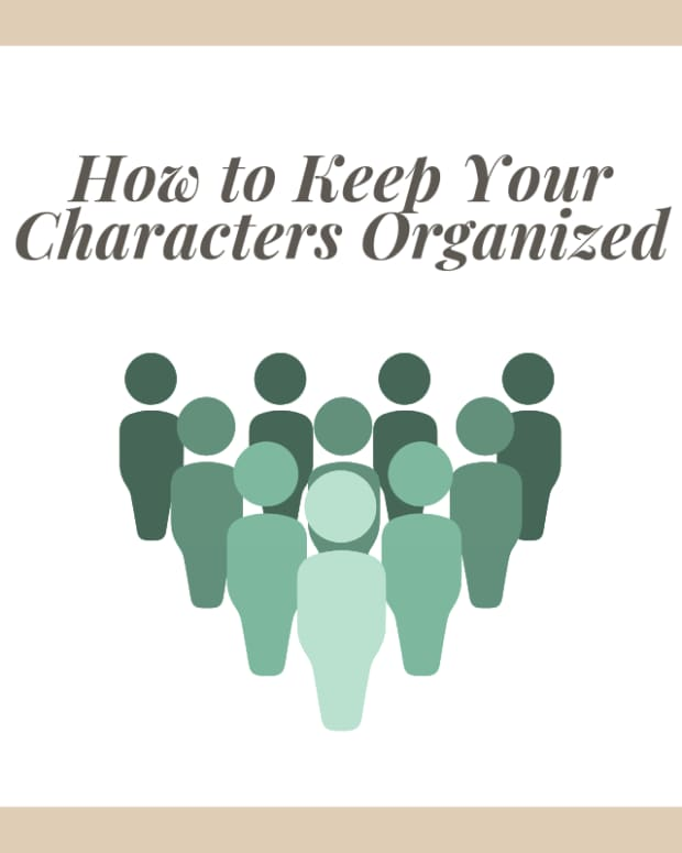 for-writers-keeping-characters-organized