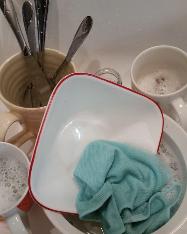 frugal-dishwashing-tips
