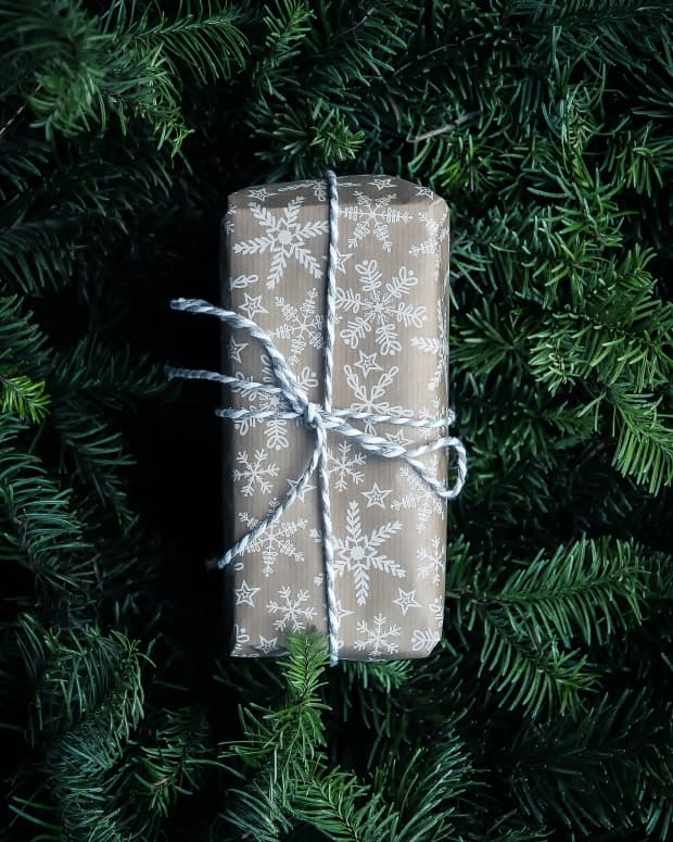 10-gift-ideas-for-the-minimalist