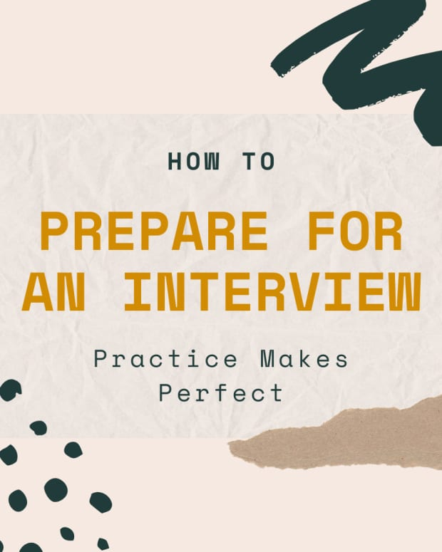 when-interviews-become-easy-practice-makes-perfect