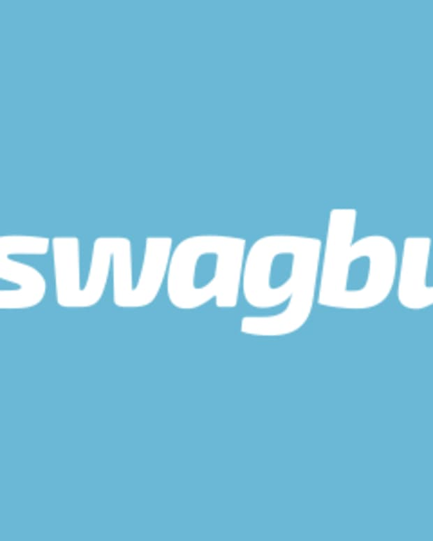 earn-money-with-swagbucks