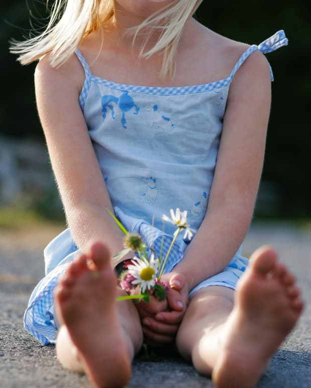 pmdd-and-healing-your-inner-child-give-her-a-flower