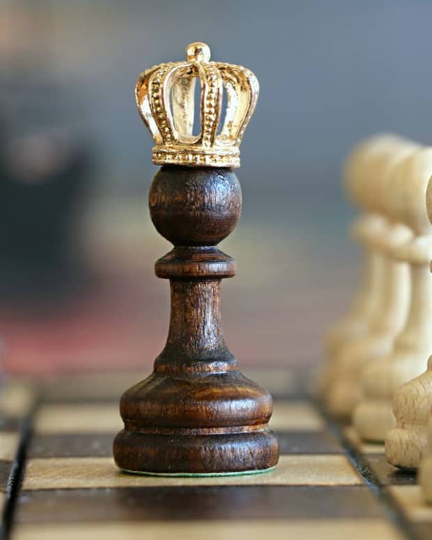 the-countless-lessons-chess-teaches-you