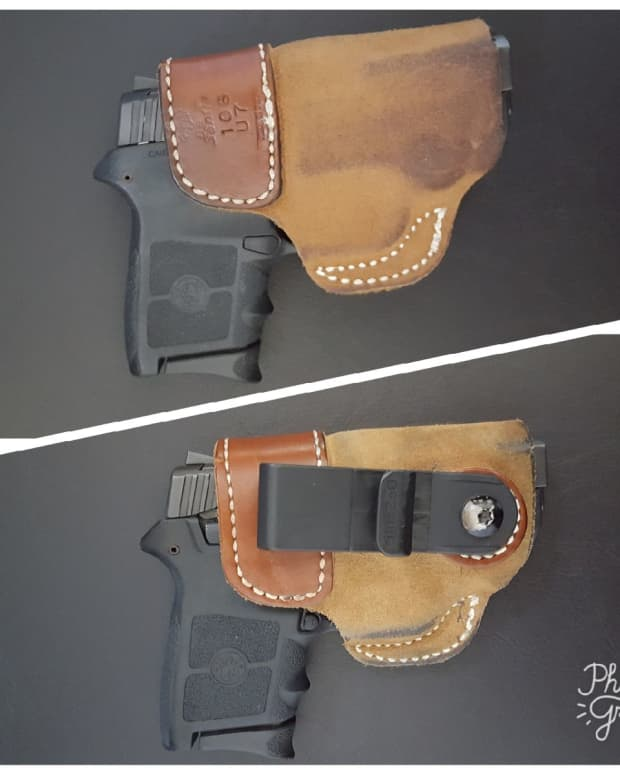 desantis-gunhide-sof-tuk-perfect-for-iwb-carry-of-your-favorite-pocket-pistol