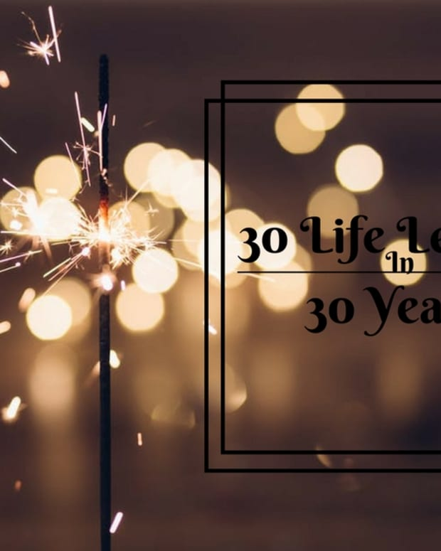 30-life-lessons-learned-in-30-years