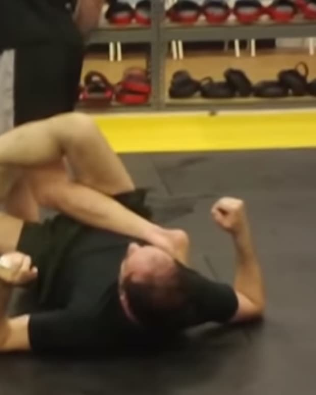 how-to-escape-a-heel-hook