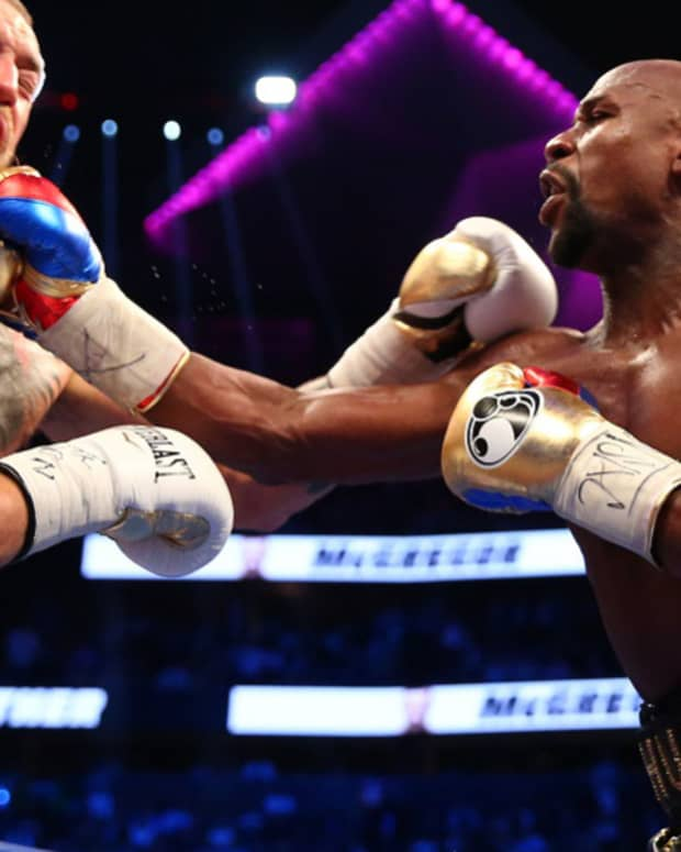 mcgregor-vs-mayweather-a-martial-artists-analysis