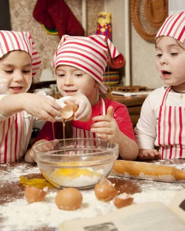 how-to-teach-children-how-to-cook