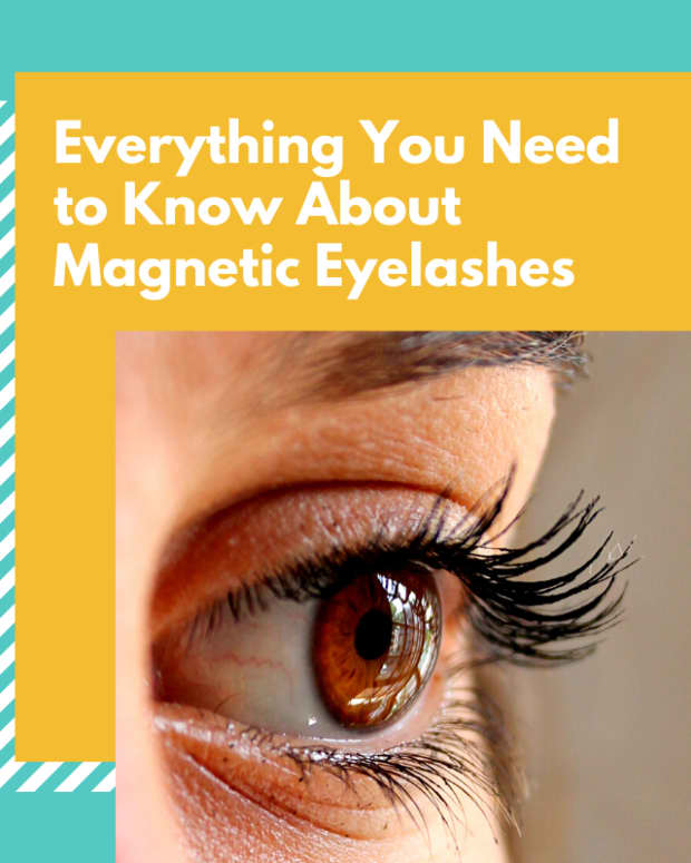 magnetic-eyelashes-beautiful-in-theory-and-practice