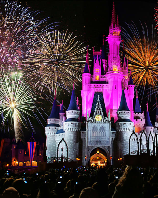 top-closed-disney-world-attractions