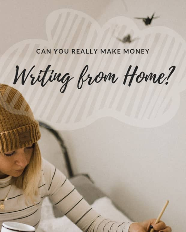 how-i-earn-some-seriously-sweet-cash-writing-on-hubpages