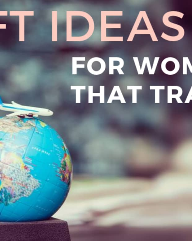 10-perfect-gifts-for-the-avid-traveler-in-your-life