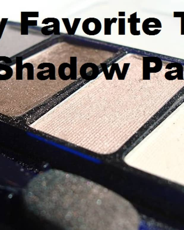 my-favorite-travel-eye-shadow-palettes-little-package-big-possibilities