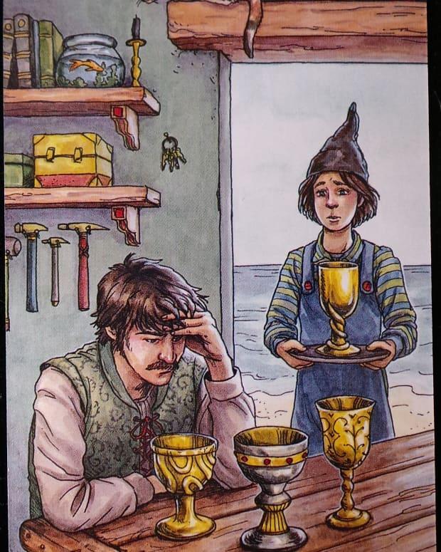 love-tarot-tarotscope-for-relationships-and-romance