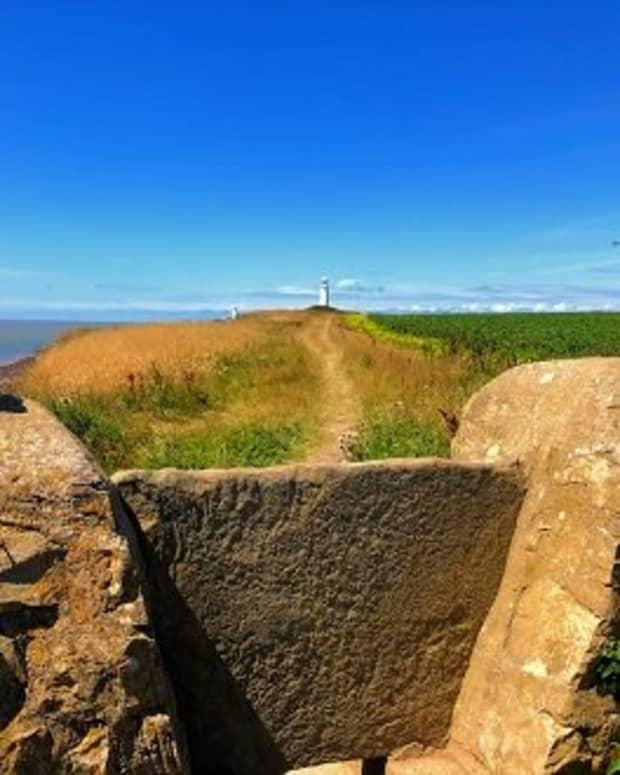 rambling-across-vale-trail-2-walking-in-the-vale-of-glamorgan