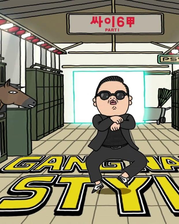how-to-sing-gangnam-style-in-korean-lounge-cover-version-via-jayesslee