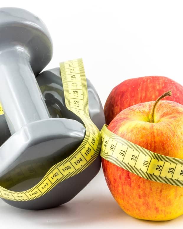 10-easy-no-diet-diet-tricks-to-lose-weight