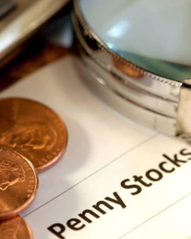 how-to-lose-all-your-money-on-penny-stocks-in-5-easy-steps