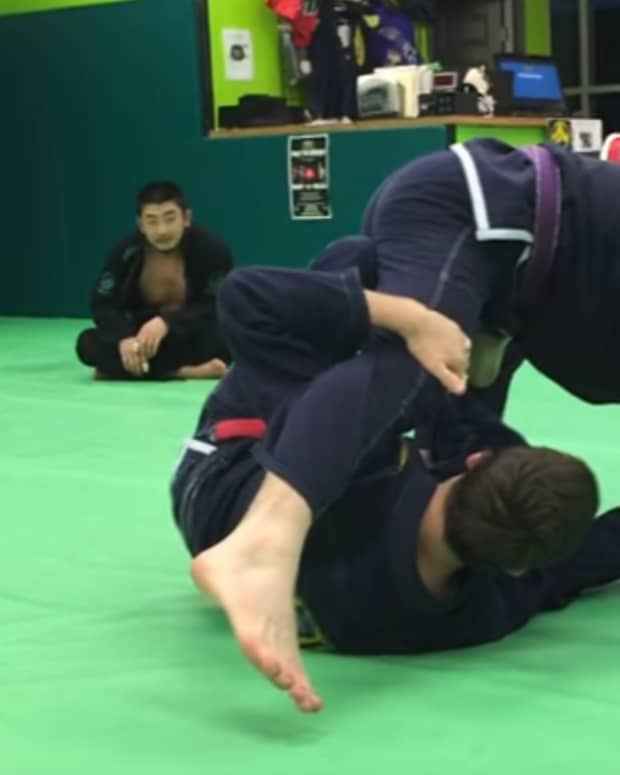 x-guard-sweeps-into-submissions-for-bjj