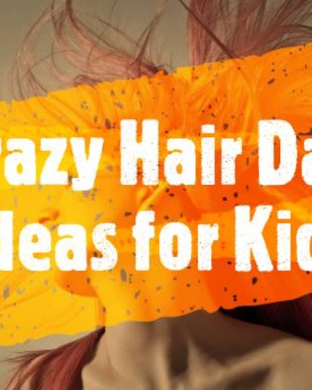 wacky-hair-ideas