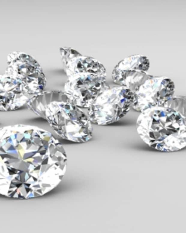 tiffany-co-iconic-strategy-for-superior-success-diamond-retailer-case-study