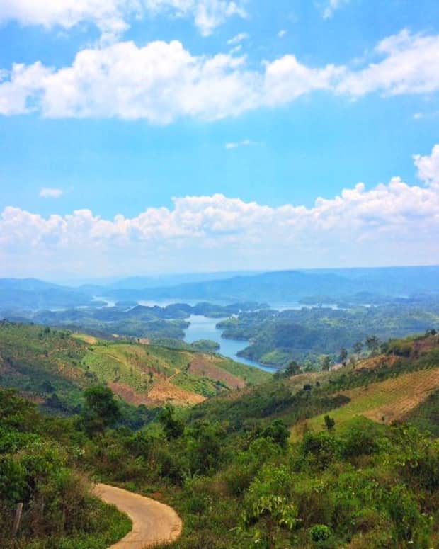 ta-dung-vietnam-a-pearl-of-the-highlands