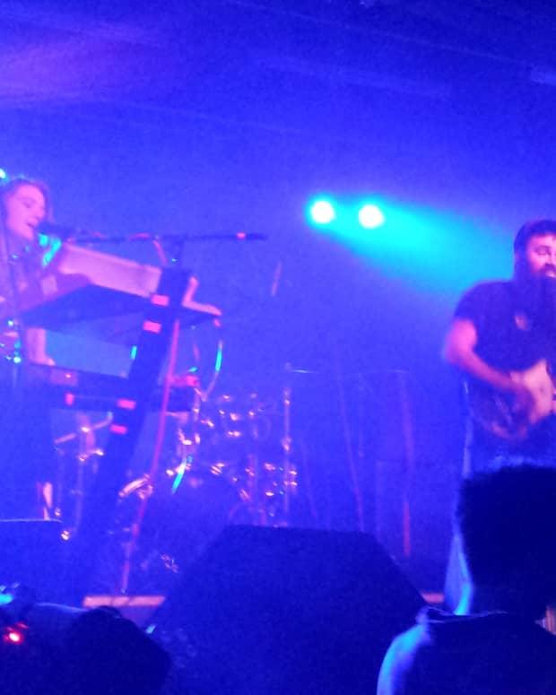 sheffield-uk-outlines-festival
