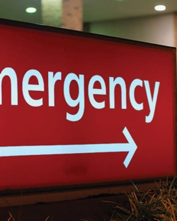 what-you-may-not-know-about-the-emergency-room