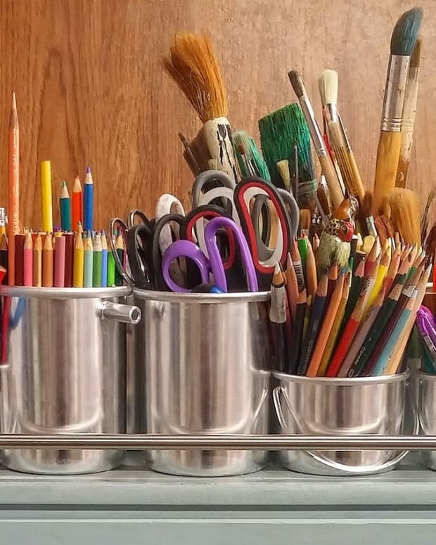 2-key-differences-between-people-that-can-and-cant-draw-and-how-to-quickly-improve