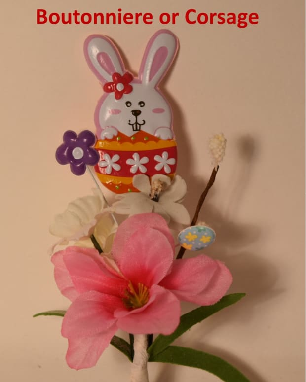 how-to-make-an-easter-boutonniere-or-corsage