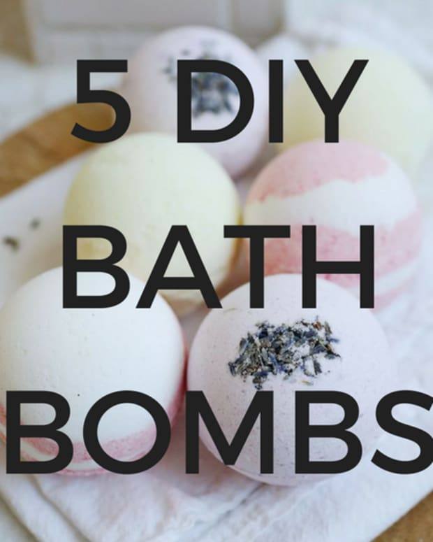 5-diy-bath-bombs-you-can-easily-make-in-your-own-kitchen