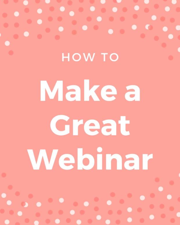 how-to-make-a-great-webinar