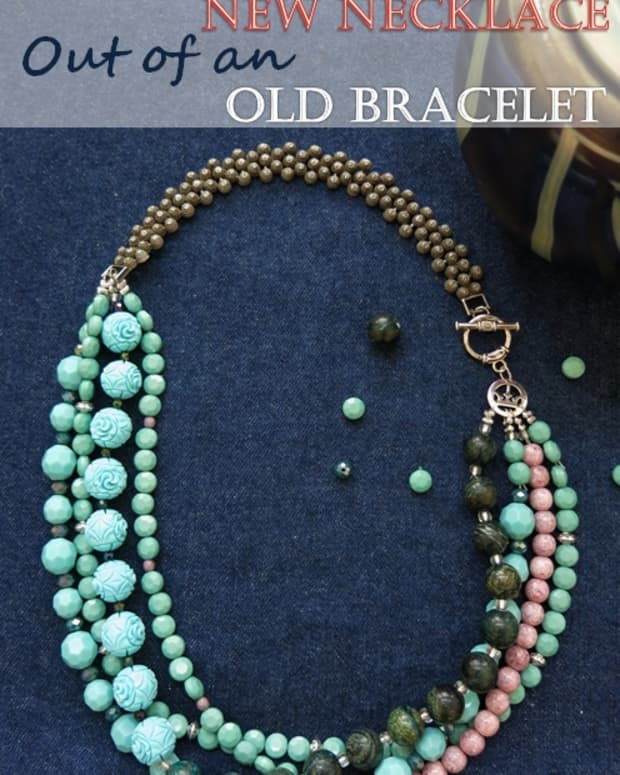 diy-jewelry-tutorial-how-to-make-a-new-necklace-out-of-an-old-bracelet