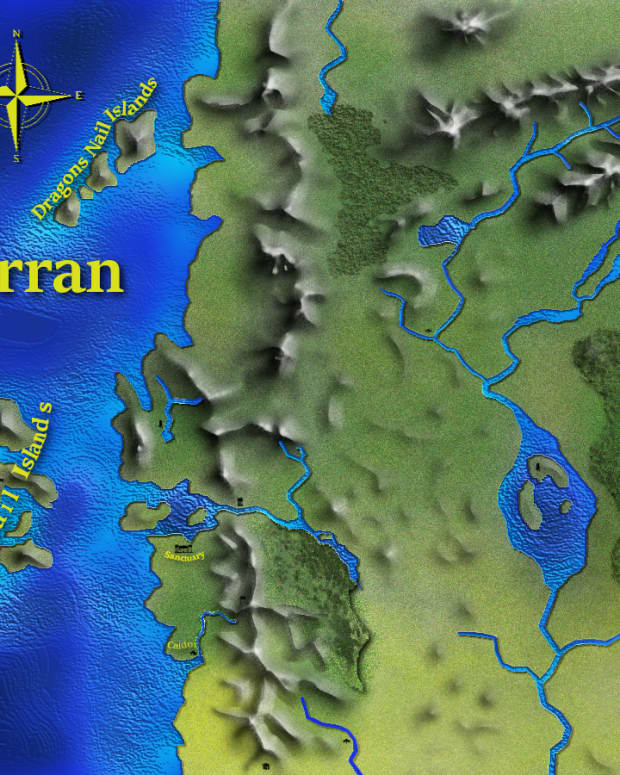 creating-mountains-in-fantasy-maps-in-gimp-28