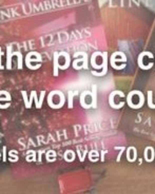 word-counts-by-genres-market-size