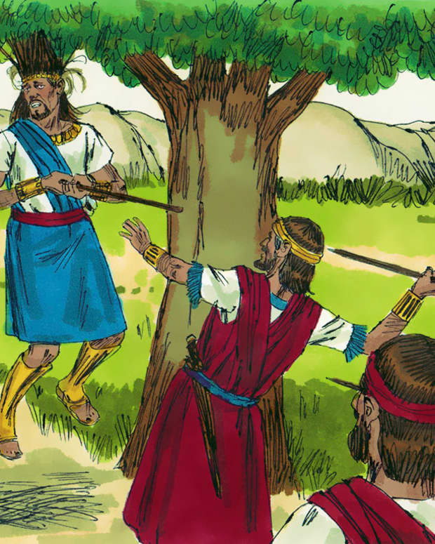 holy-humor-3-more-humorous-stories-in-the-bible