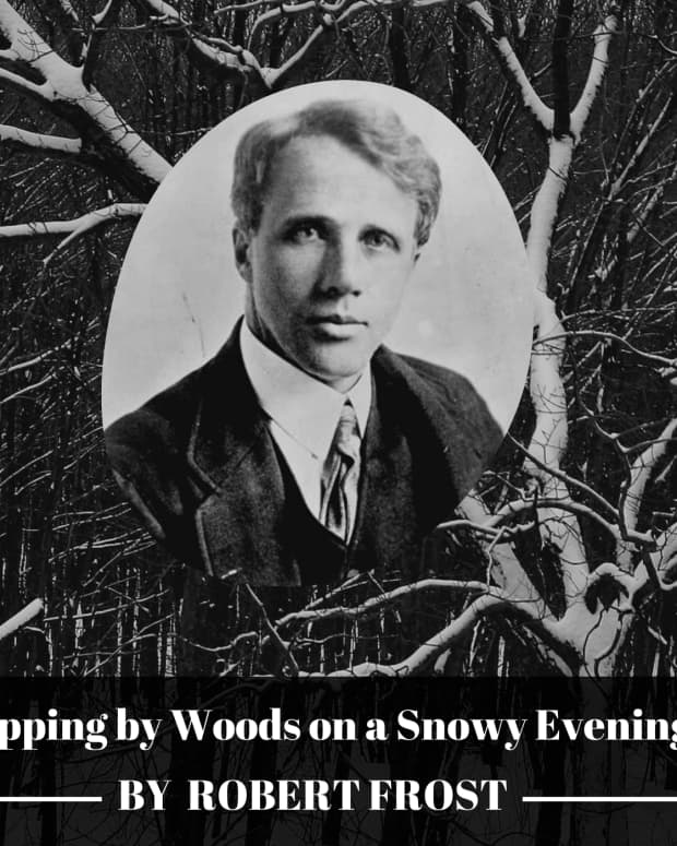 analysis-of-poem-stopping-by-woods-on-a-snowy-evening-by-robert-frost