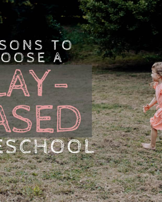 preschoolers-learn-best-through-play