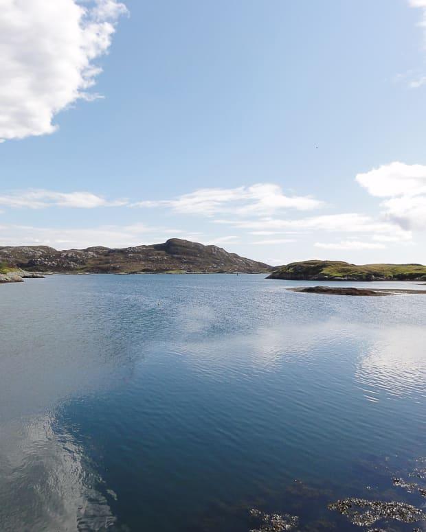 scottish-gaelic-folk-songs-sung-by-julie-fowlis