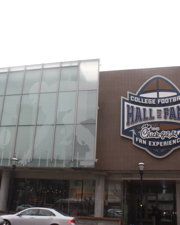 college-football-hall-of-fame-a-fun-family-attraction